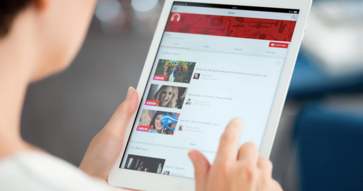 Boost your video ranking by buying real YouTube views