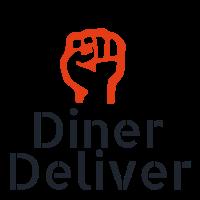 DinerDeliver_Logo