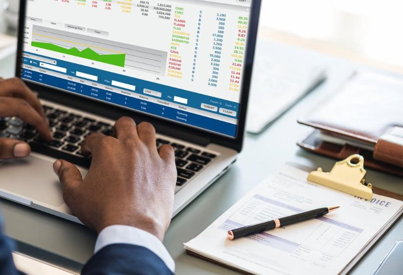 Data Analyst vs. Big Data Analyst