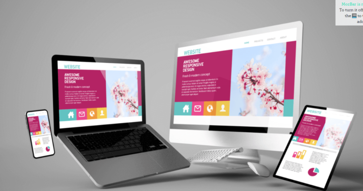 Minimalism in Website Design (1)