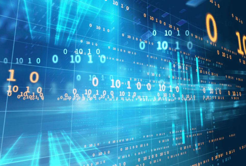 Big Data vs. Data Analytics