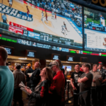 sports betting in Finland