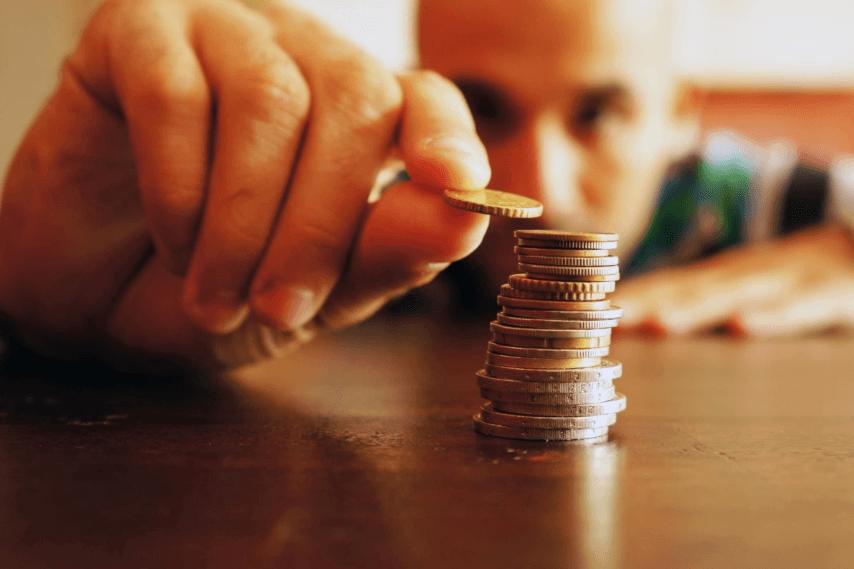 Finance Habits