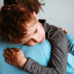 5 Ways to Help Your Anxious Child