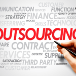 Business Should Outsource