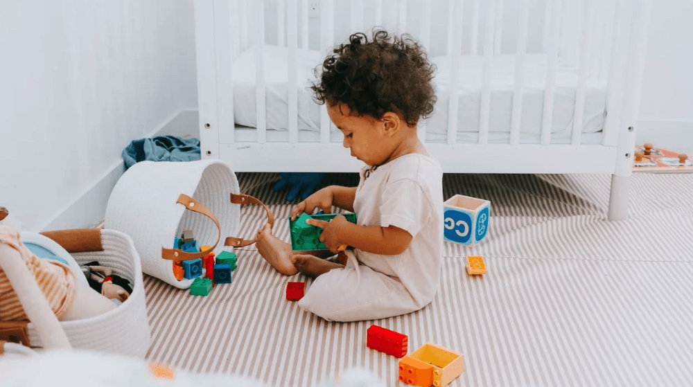 Cost-Friendly Activities for Kids at Home.