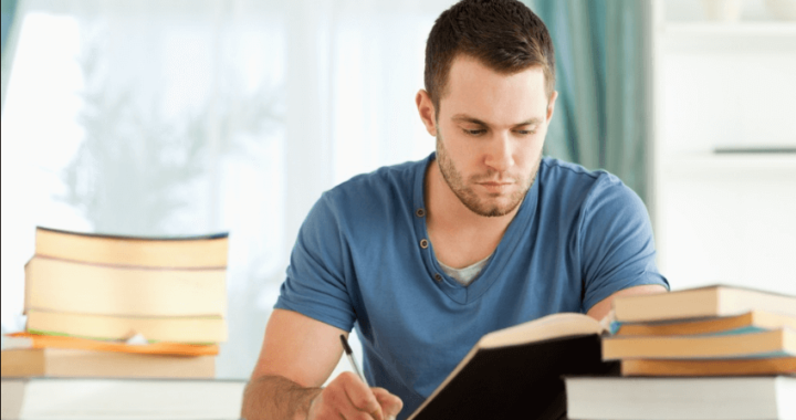 Decoding IBPS clerk exam