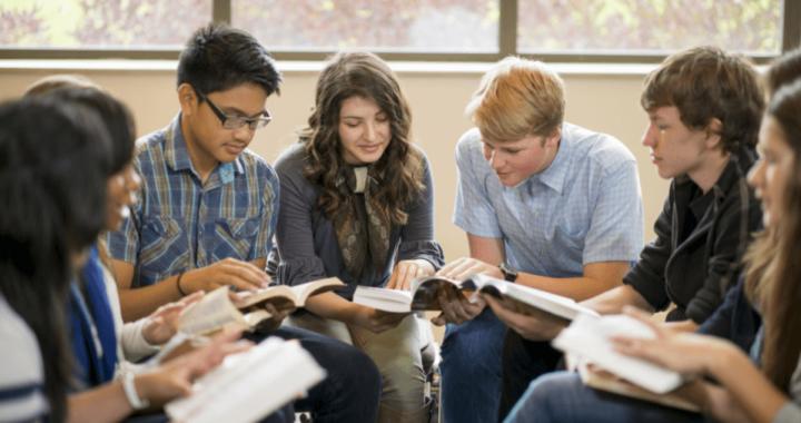 studentlearning