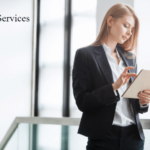 Outsourcing Human Resources: A Guide to HR Services