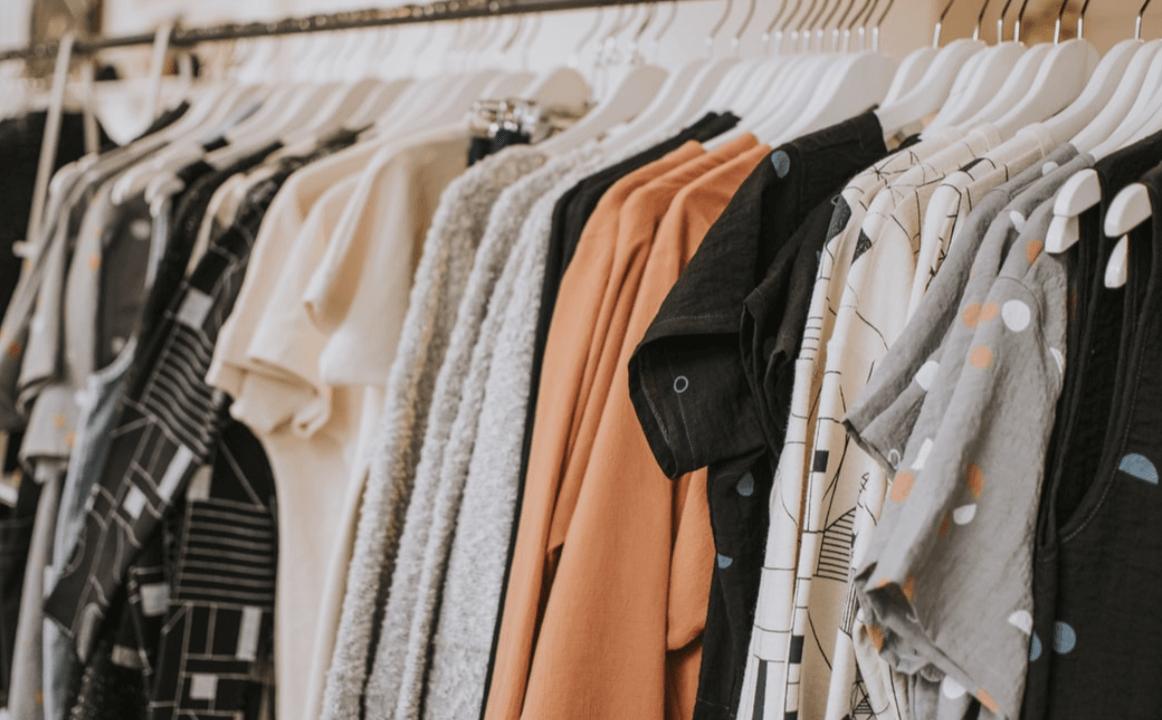 Comfy Clothes