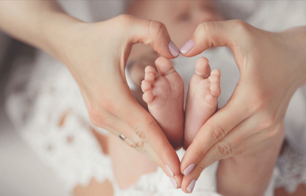 Best IVF Centre
