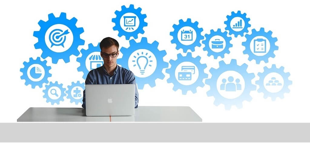 25 Technologies And Skills Every Dot Net Developer Should Master