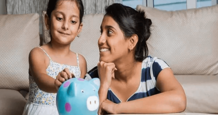 Insurance Policies for Girl Child